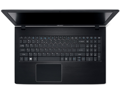 Acer Aspire E5-575-33BM 15-inch Gaming Notebook
