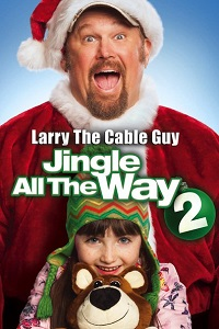 Watch Jingle All the Way 2 Online Free in HD