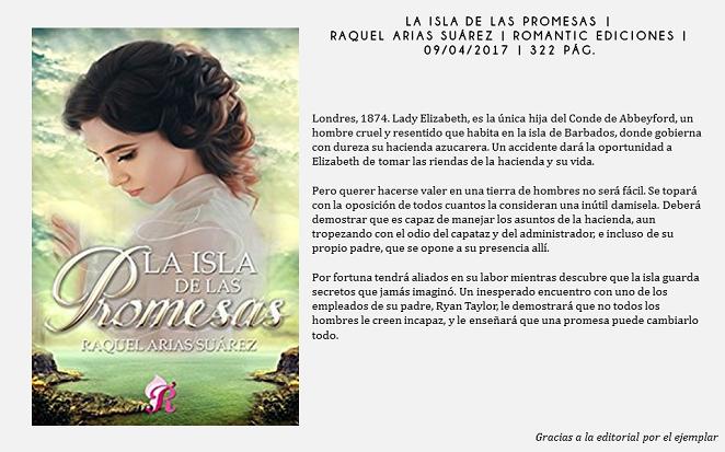 isla-promesas-raquel-arias-suarez