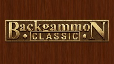 table backgammon