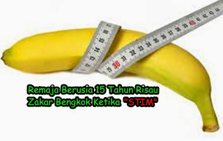 Image result for naik stim