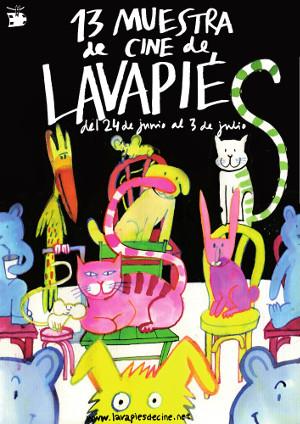 http://lavapiesdecine.net/