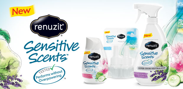 Renuzit_SensitiveScents