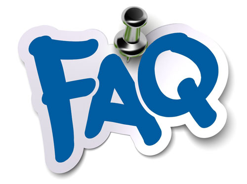 WVC Amateur Radio Club: Winlink Wednesday FAQ