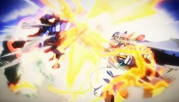 One Piece Episode 963