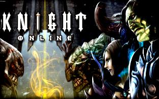 Knight Online Otomatik Gem ve Fragment Kırdırma Hilesi 2018