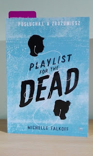 Playlist-for-the-Dead-Michelle-Falkoff