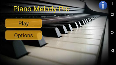 Download Aplikasi Piano Melody Pro 137 Full APK