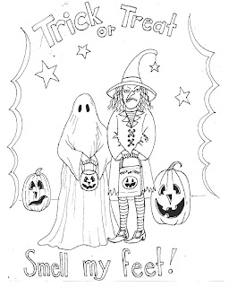 happy halloween charlie brown coloring pages viewing gallery