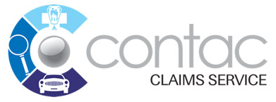 Contac Claims