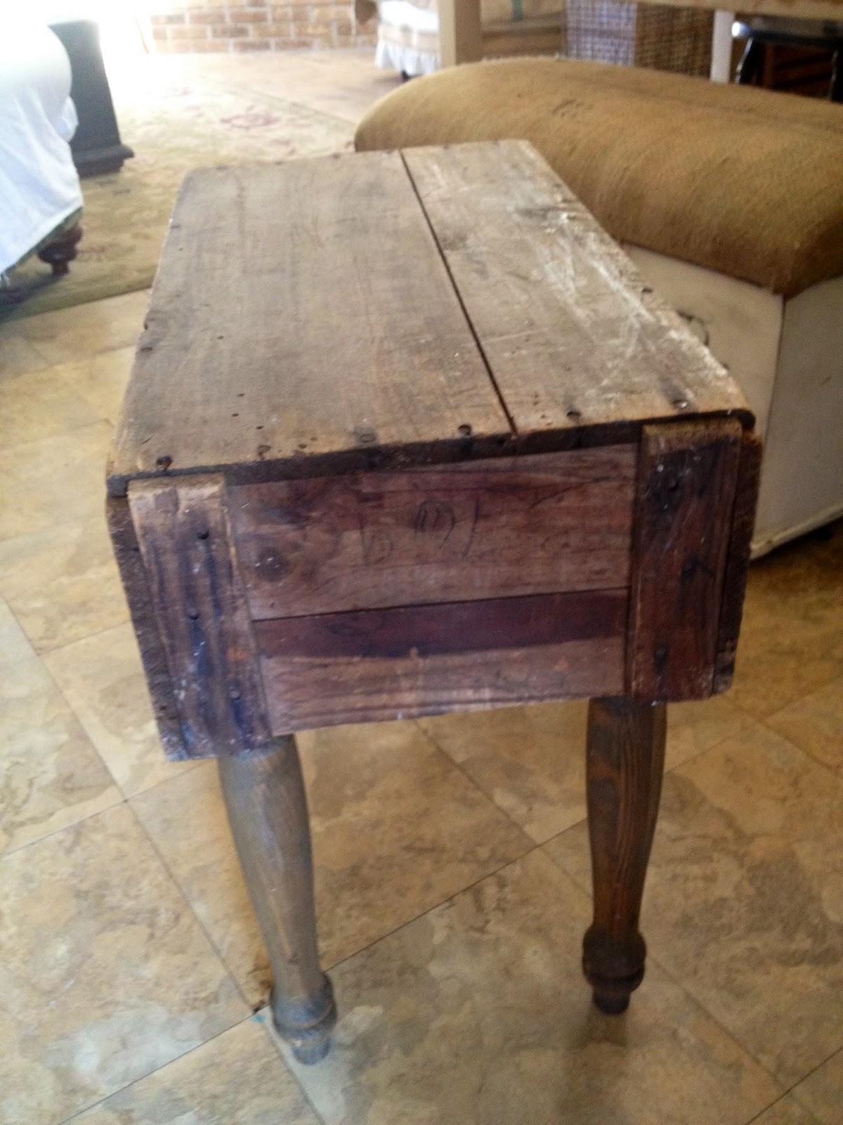 Primitive Bench Plans Pdf Woodworking