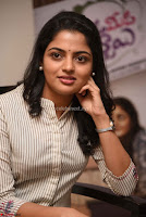 Nikila Vimal Portfolio Meda Meeda Abbayi Movie Heroine Nikila Vimal~  Exclusive Celebrities Galleries 019.JPG