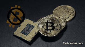 Browser Me Cryptocurrency Mining Block Kaise Kare
