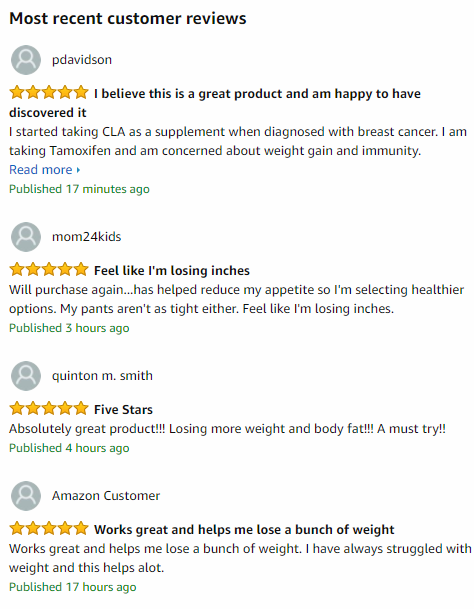 All About Women S Things Top 5 Best Fat Burner Pills For