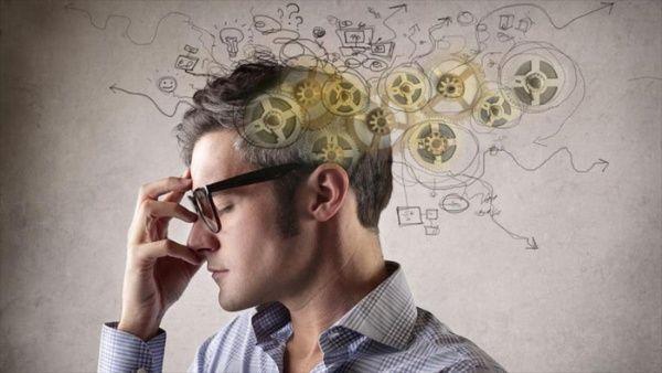 Crean algoritmo capaz de decodificar pensamientos