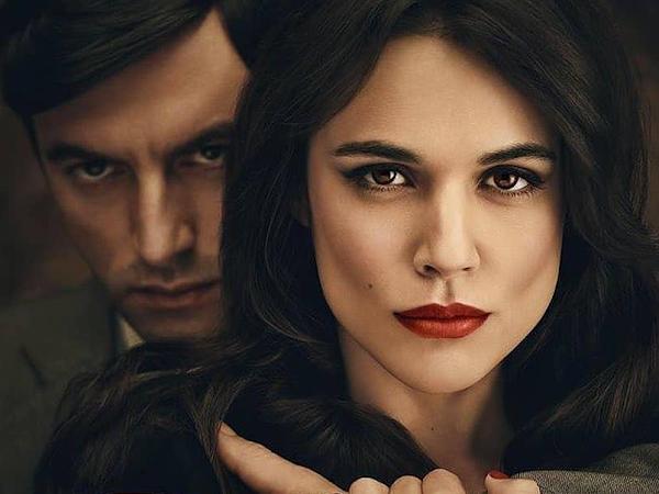 TV Review: Rating The 'Hache' Season 1 Premiere On Netflix