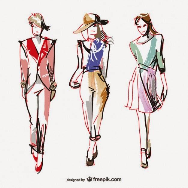 huge selection of 1bfc5 be612 Overanta: Il buon gusto nel vestire è diventato raro ...