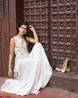 Bhavdeep Kaur Beautiful Cute Indian Blogger Fashion Model Stunning Pics ~  Unseen Exclusive Series 033.jpg