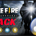Hack Diamond Free Fire Using Ceton Life FF