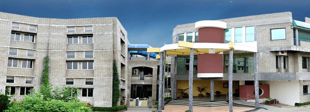 Lawrence Mayo Public School - Kota, Rajasthan