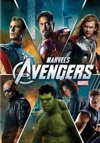 The Avengers 2012 Hindi - Tamil - Telugu - Eng 700MB Movie Download