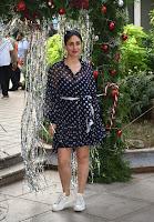 Kareena Kapoor Latest Stills during Taimur Ali Khan Birthday Celebrations HeyAndhra.com