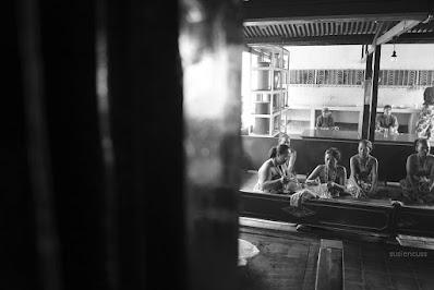 tradisi patehan yogyakarta