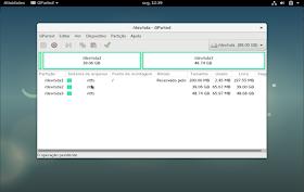 [GNU/Linux]Debian 9 instalação modo gráfico via DVD Live Captura%2Bde%2Btela%2Bde%2B2017-06-19%2B09-39-02