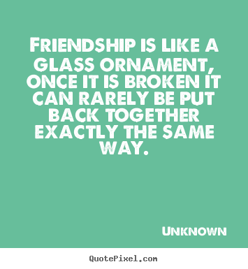 broken-friendship-quotes-tagalog-tumblr