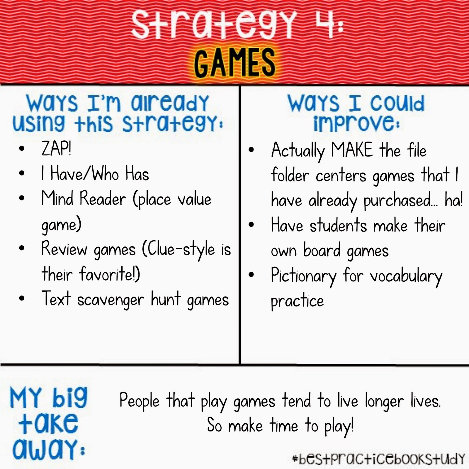 Worksheets Don T Grow Dendrites Games Chapter 4