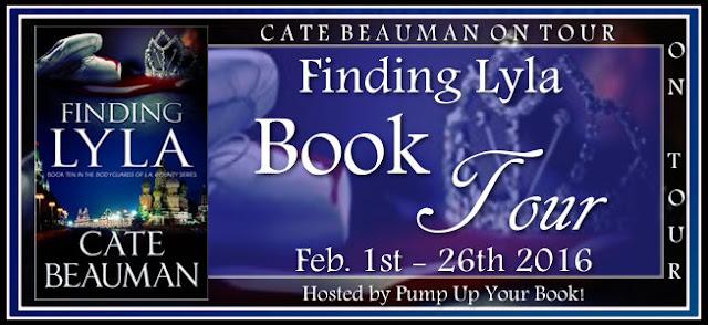 http://www.pumpupyourbook.com/2016/01/23/pump-up-your-book-presents-finding-lyla-virtual-book-publicity-tour/