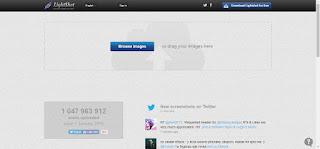 Tips Mudah Share Screen Shot Ke Banyak Sosial Media Dengan Cepat & Gratis