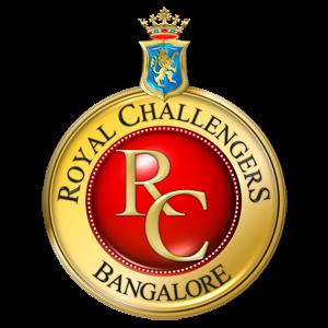 IPL 2021 Royal Challengers Bangalore (RCB) Schedule, Time table, venue, RCB Indian Premier League team 2021 Schedule, Match Timings, RCB 2021 Full Schedule, RCB IPL 2021 Teams, RCB IPL 2021 Time Table, ESPNcricinfo, Cricbuzz, Wikipedia, IPL20.com.