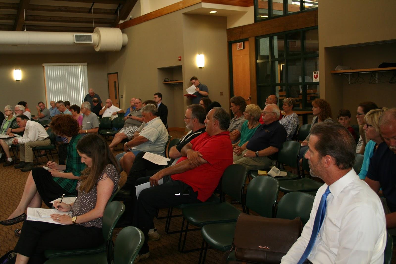 Lehigh Valley Meeting Rooms Cheap