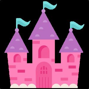 https://3.bp.blogspot.com/-qnAvE89YbQo/WT1YL8zgIGI/AAAAAAAAH60/KnM6MF1XU3owAiASMEoPe9CALtzz0MuQwCK4B/s400/med_princess-castle-0617.png