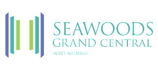 Who's who of Navi Mumbai to get a taste of best auto brands at Seawoods Grand Central Mall