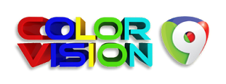 Color Visión Canal 9