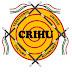 Recorridos por los territorios Indígenas del Huila.