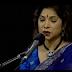Raat Bole Ogo Tumi Je Amar Full Song Download by Sammi Akhter Free