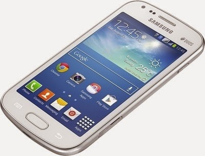 Top 10 Best Android Mobiles under 10000 (5000-10000) in 2015