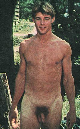 Jan-michael vincent nude