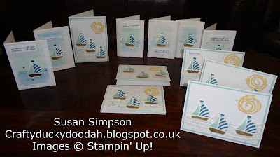 Stampin' Up! UK Independent  Demonstrator Susan Simpson, Craftyduckydoodah!, Swirly Bird, July2017 Coffee & Cards Project, Supplies available 24/7 from my online store,