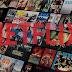 Netflix'in Kasım 2018 Programı Belli Oldu ! 40 Yeni İçerik Geliyor