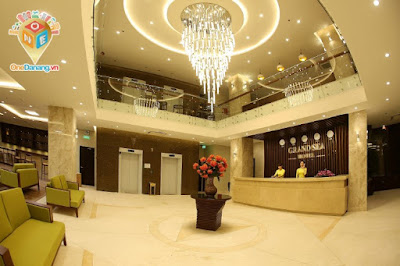 [Hình: medium_grand-sea-hotel-4.png]