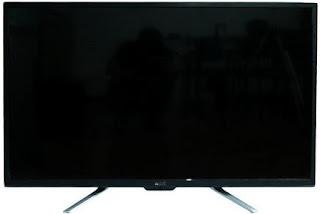 Daftar Harga TV LED Merk Akari Lengkap Terbaru