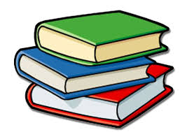 تحميل كتاب الطالب في الاجتماعيات للصف الثامن الفصل الثاني 2016-2017