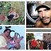 Júri popular condena Quebrado a 17 anos de prisão pela morte da jovem Michele em Cajazeiras