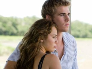 The Last Song: Characterization