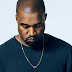 Kanye West Announces Next Album Title