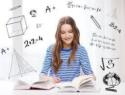 Guru les privat matematika ke rumah